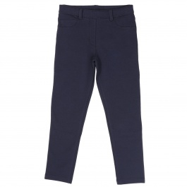 Trousers Moncler 87569 809AC