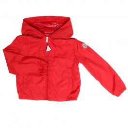 Giacca Moncler 41014 68352
