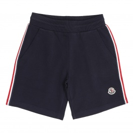 Trousers Moncler 87052 809AG