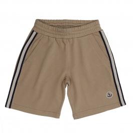 Moncler Pantalones De Chᄄᄁndal blancas