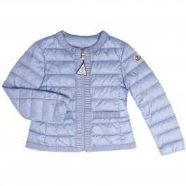 Giacca Moncler 45349 53048