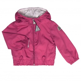 Giacca Moncler 46192 54155