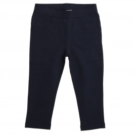 Trousers Moncler 87570 809AC