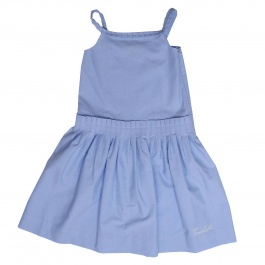 Dress Twin Set GS82QC