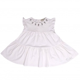 Kleid Twin Set