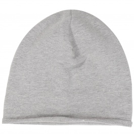 Hat Bullish CAP JERSEY