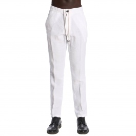 Trousers Z Zegna