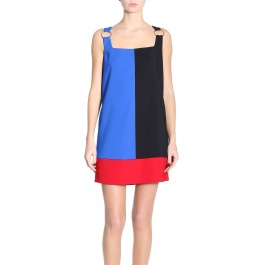 Dress Fausto Puglisi FRD5221 PF0221