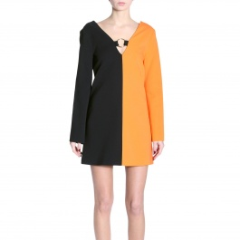 Dress Fausto Puglisi FRD5220 PF0221