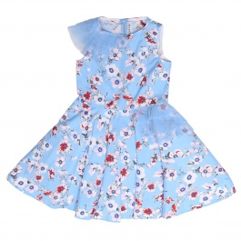 Dress Simonetta 1I1222 IB890