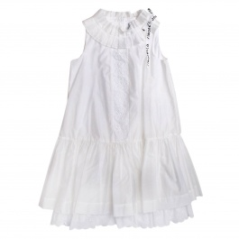 Dress Simonetta 1I1362 IC200