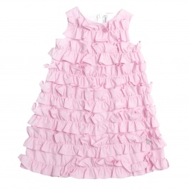 Dress Simonetta Mini 2I1222 IA100
