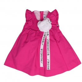 Dress Simonetta Mini 2I1012 IA100