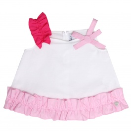 Top Simonetta Mini 2I5002 IA100