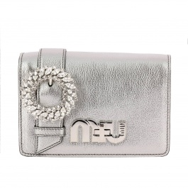 Mini bag Miu Miu 5BF068 2AJB