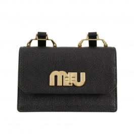 Mini sac à main Miu Miu 5BH087 2AJB
