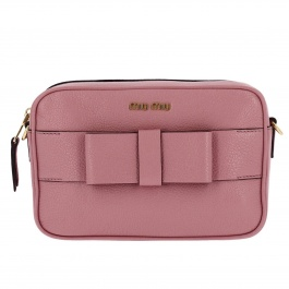 Mini sac à main Miu Miu 5BH081 3R7