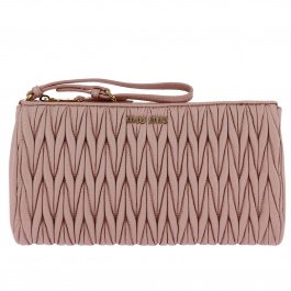 Mini sac à main Miu Miu 5NE455 N88