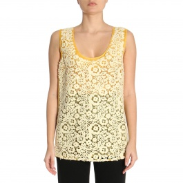 Top Miu Miu MT1373 1RA2