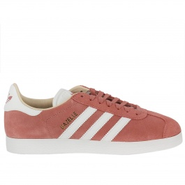 Zapatillas Adidas Originals CQ2186