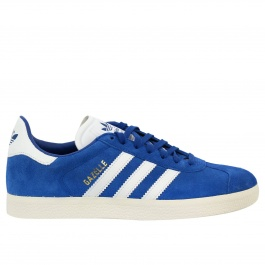 Zapatillas Adidas Originals CQ2800