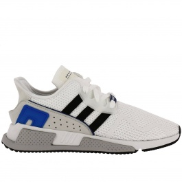 Zapatillas Adidas Originals CQ2379