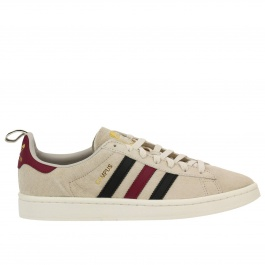 Zapatillas Adidas Originals CQ2048