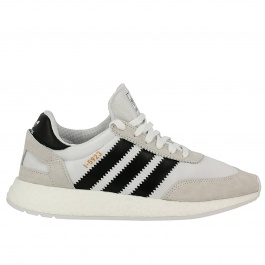 运动鞋 Adidas Originals CQ2489