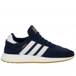 Zapatillas Adidas Originals BB2092