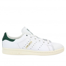Zapatillas Adidas Originals CQ2871
