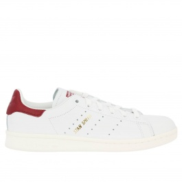 Zapatillas Adidas Originals CQ2195