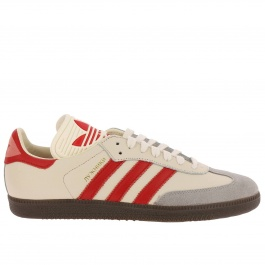 Zapatillas Adidas Originals CQ2216