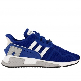 Zapatillas Adidas Originals CQ2380