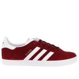 Shoes Adidas Originals CQ2874