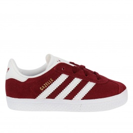 Zapatos Adidas Originals CQ2925