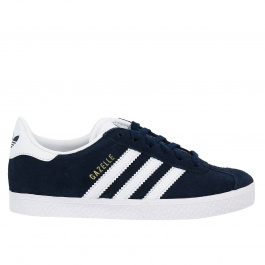 Zapatos Adidas Originals BY9162