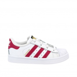 Shoes Adidas Originals BB9077