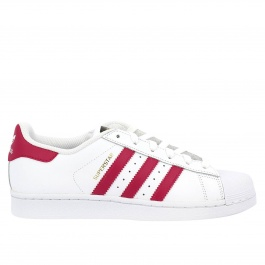 Shoes Adidas Originals B23644
