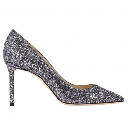Туфли-лодочки Jimmy Choo