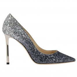 Pumps Jimmy Choo ROMY 100 CGD
