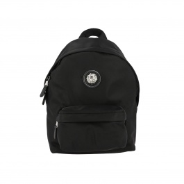 Backpack Versus FBX0012 FNMR