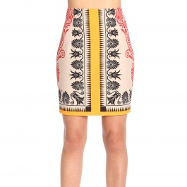 Skirt Versace Collection