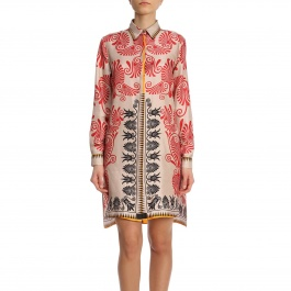 Robes Versace Collection G34775 G603895
