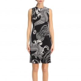 Dress Versace Collection G34198 G603916