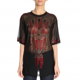 Top Versace Collection G35553 G603789