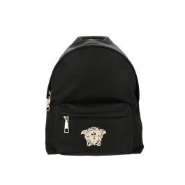 Backpack Versace DBFF360 DNYLO