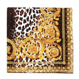 Foulard Versace IFO9001 IT02282