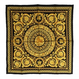Foulard Versace IFO7001 IT02264
