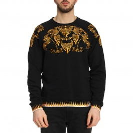 Jumper Versace Collection