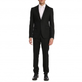 Suit Versace Collection V100108 VT00057